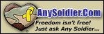 Donate to AnySoldier.com