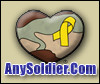 Any Soldier.com