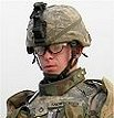 PFC Stephen Snowberger