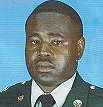 Staff Sgt. Ronald Phillips Jr.